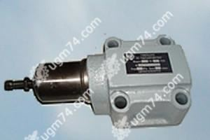 Гидроклапан ПВГ54-34М