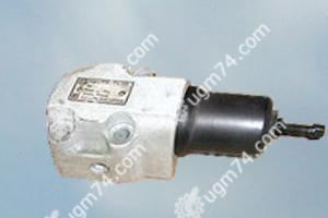Гидроклапан ПБГ54-32М