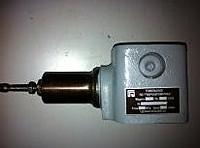 Гидроклапан ПВГ66-12М