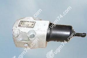 Гидроклапан ПВГ54-32М