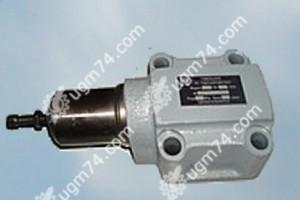 Гидроклапан ПДГ54-34М