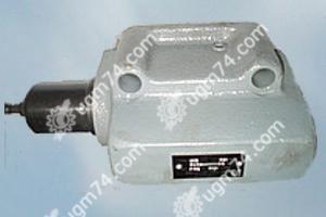 Гидроклапан ПВГ66-35М