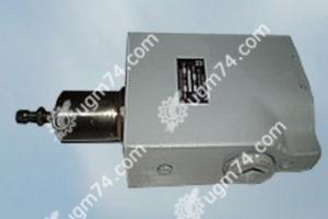 Гидроклапан ДГ66-35М