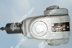 Гидроклапан ДГ54-35М