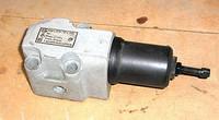 Гидроклапан ПАГ54-32М