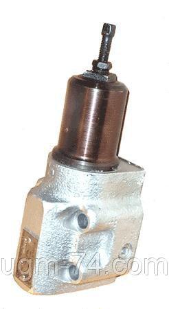 Гидроклапан ПАГ66-34М