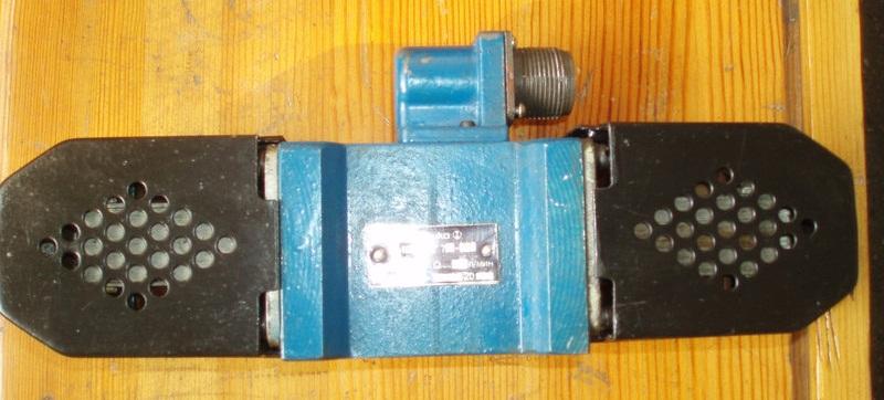 54ПГ 73-11