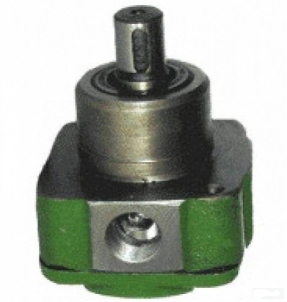 Насосы С12-4М-2