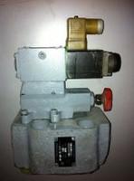 Гидроклапан М-КП 20-20-2-132