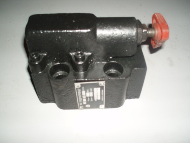 Гидроклапан М-КР 20-10-2