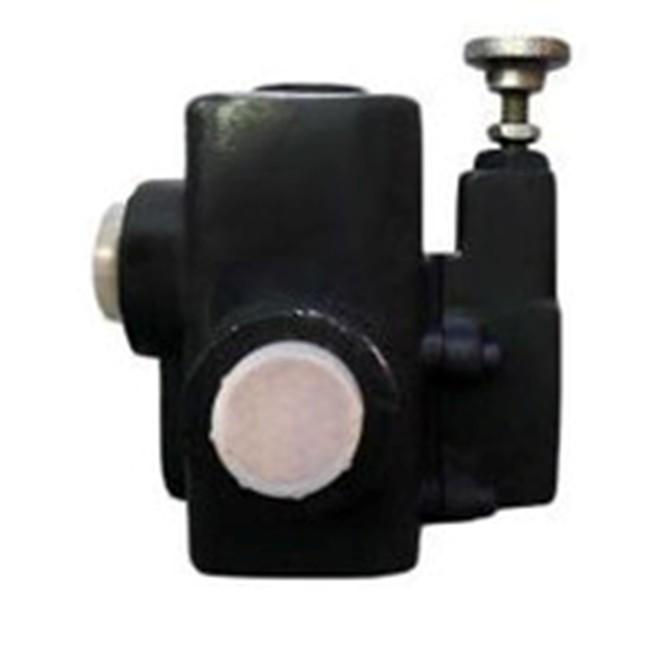 Гидроклапан М-КР 32-32-1