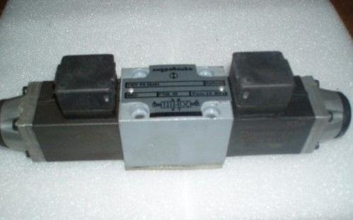 РХ06 14 В220