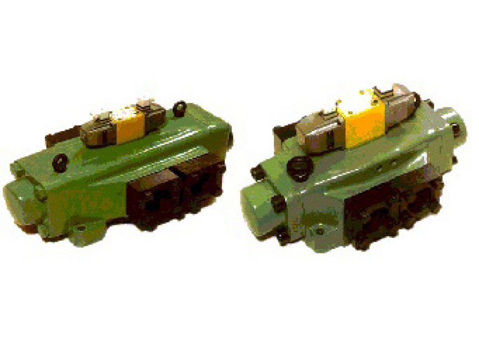 Р803 34 В220