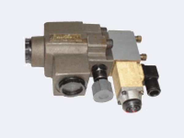 Гидроклапан МКПВ 20/3 Т3 Р1