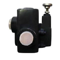 Гидроклапан М-КП 20-20-1-11