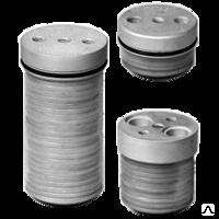 Фильтр сетчатый 0,16 ВС 42-52