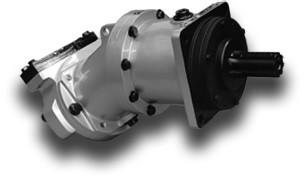 Насос-мотор МН250/160