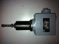 Гидроклапан ПБГ66-12М