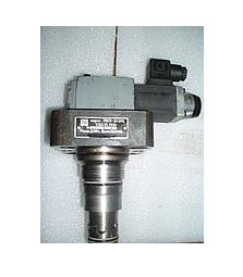 Гидроклапан встраиваемый МКГВ 32/3ФЦ2.ЭД3.24