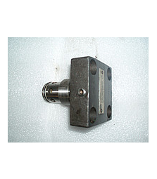 Гидроклапан встраиваемый МКГВ 25/3ФЦ2.1