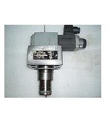 Гидроклапан встраиваемый МКГВ 25/3Ф2.ЭИ1.24