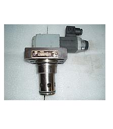 Гидроклапан встраиваемый МКГВ 32/3Ф2.Э2.24