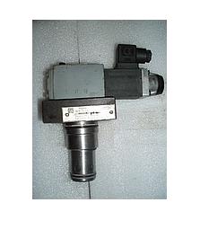 Гидроклапан встраиваемый МКГВ 25/3Ф2.Э2.24