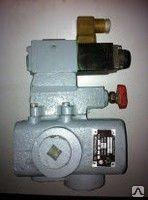 Гидроклапан М-КП 10-20-1-132