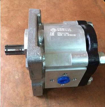 Насос GP-2K4R-A101A (Аналог НШ4 Г3)