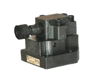 Гидроклапан МКПВ 10/3 С2 Р1
