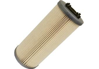 Фильтрующий элемент MF4003P25NBP01