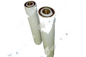 Пневмогидроаккумулятор АРХ 16/320