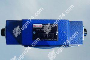 Клапан Rexroth Z2FS 10-5-33/V
