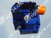 Клапан Rexroth DR 20-5-52/350УМ