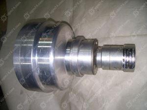 Пневмоцилиндр ПЦВ-200-02